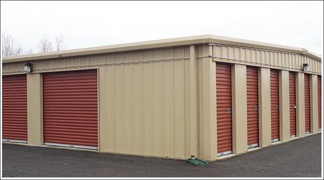 Storage Metal Buildings Metal Building Kits Hurricane